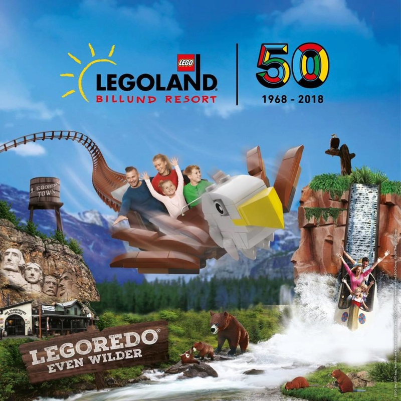 Το γνωρίζατε ότι...? Θέματα που αφορούν τα αγαπημένα μας Lego! - Σελίδα 11 Lb10