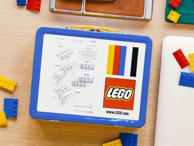 Αγορές από το επίσημο site της Lego: shop.lego.com/en-GR - Σελίδα 12 Lb11