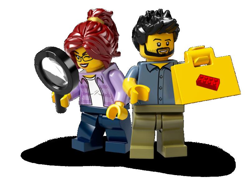 Το γνωρίζατε ότι...? Θέματα που αφορούν τα αγαπημένα μας Lego! - Σελίδα 12 Lcom10