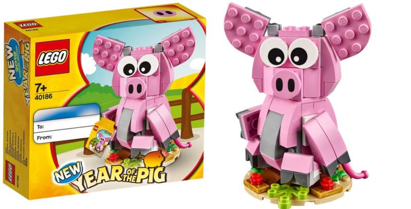 Αγορές από το επίσημο site της Lego: shop.lego.com/en-GR - Σελίδα 11 Lego-410