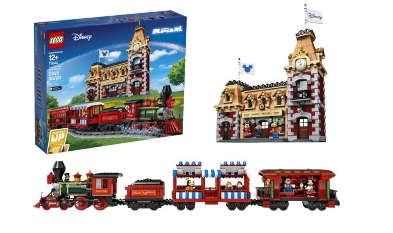 Αγορές από το επίσημο site της Lego: shop.lego.com/en-GR - Σελίδα 12 Lego-710