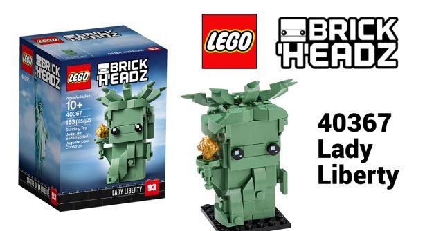 Αγορές από το επίσημο site της Lego: shop.lego.com/en-GR - Σελίδα 11 Lego-b10