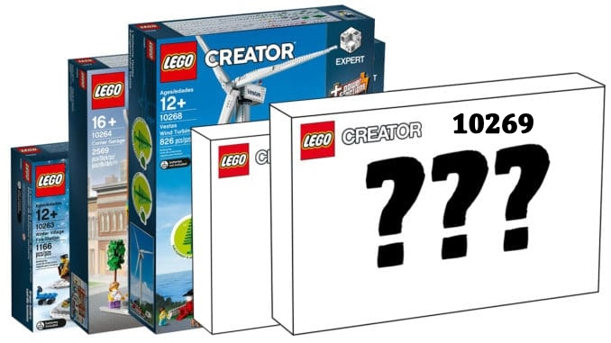 Επερχόμενα Lego Set Lego-c10