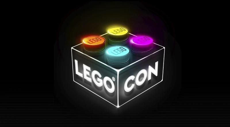 thebrick.gr   Φίλοι των LEGO Βορείου Ελλάδος - Ειδήσεις Lego-c15