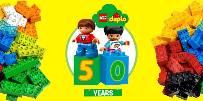 Το γνωρίζατε ότι...? Θέματα που αφορούν τα αγαπημένα μας Lego! - Σελίδα 12 Lego-d10