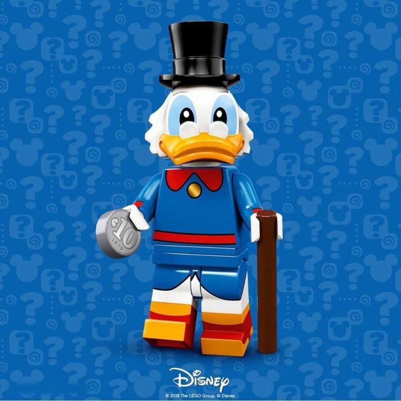 Μάντεψε Ποιός..!  - Σελίδα 7 Lego-d11