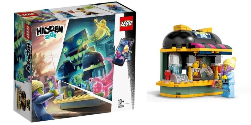 Αγορές από το επίσημο site της Lego: shop.lego.com/en-GR - Σελίδα 12 Lego-h10