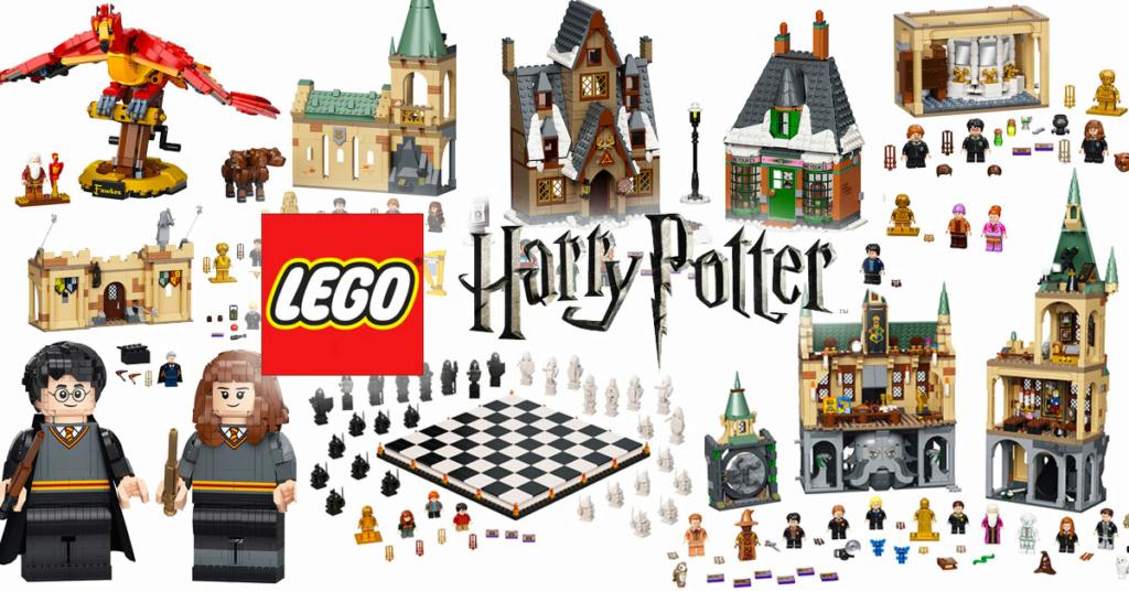 thebrick.gr   Φίλοι των LEGO Βορείου Ελλάδος - Ειδήσεις Lego-h12