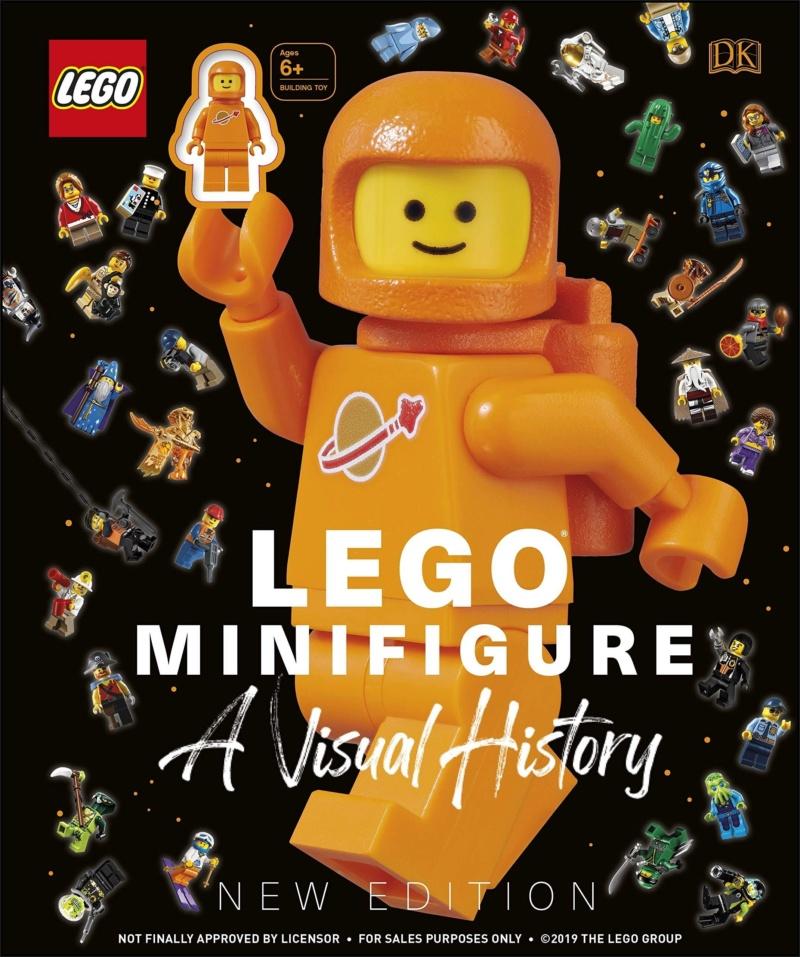 Το γνωρίζατε ότι...? Θέματα που αφορούν τα αγαπημένα μας Lego! - Σελίδα 14 Lego-m11