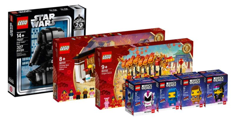 Το γνωρίζατε ότι...? Θέματα που αφορούν τα αγαπημένα μας Lego! - Σελίδα 12 Lego-r10