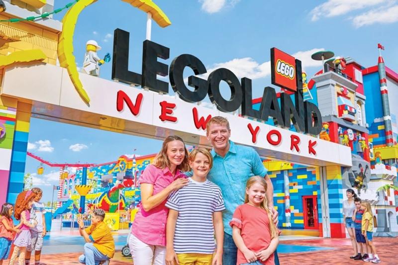 Το γνωρίζατε ότι...? Θέματα που αφορούν τα αγαπημένα μας Lego! - Σελίδα 14 Lny10