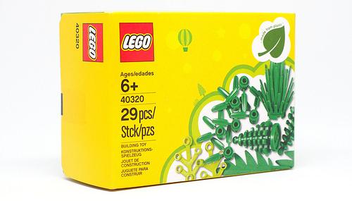 Το γνωρίζατε ότι...? Θέματα που αφορούν τα αγαπημένα μας Lego! - Σελίδα 11 Lp10