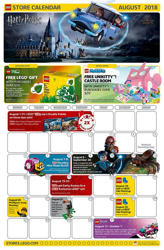 Επερχόμενα Lego Set - Σελίδα 26 M10