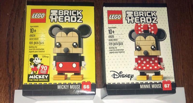 Επερχόμενα Lego Set - Σελίδα 25 M110