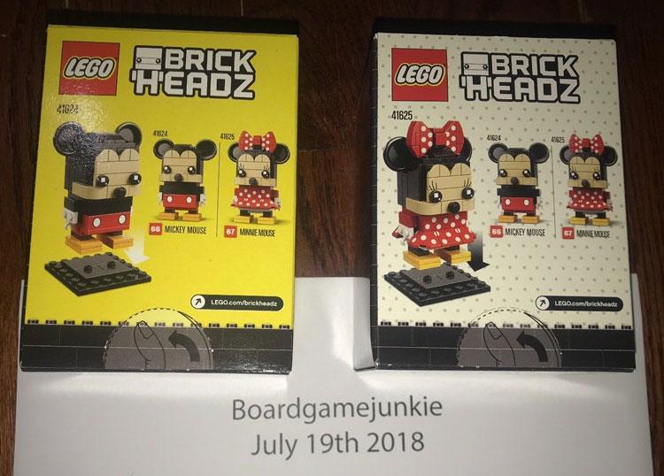 Επερχόμενα Lego Set - Σελίδα 25 M210
