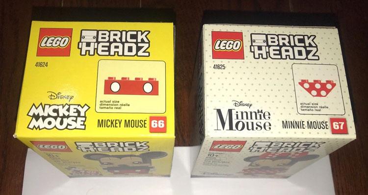 Επερχόμενα Lego Set - Σελίδα 25 M310