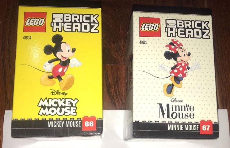 Επερχόμενα Lego Set - Σελίδα 25 M410