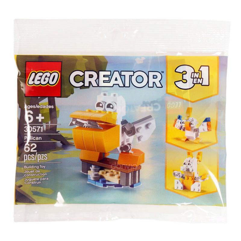 Αγορές από το επίσημο site της Lego: shop.lego.com/en-GR - Σελίδα 11 Pf10