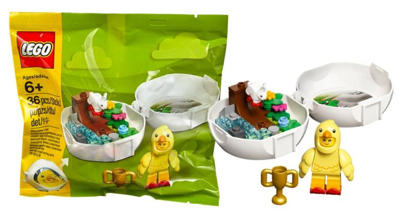 Ζητούνται bricks / parts / minifigures / sets. - Σελίδα 7 Pod10