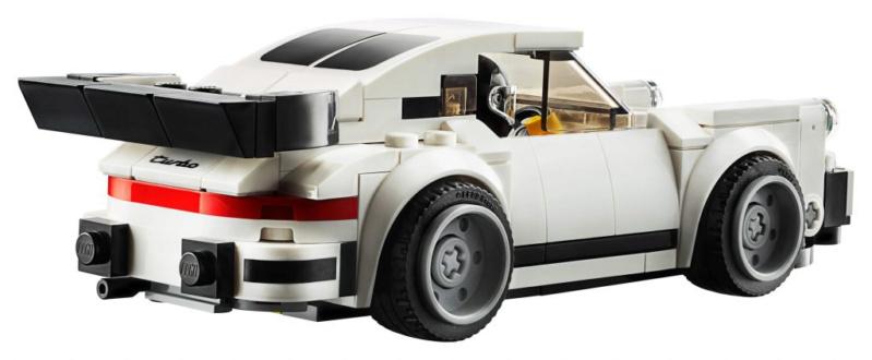 Επερχόμενα Lego Set Porsch11