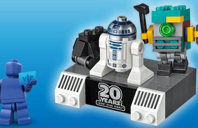 Αγορές από το επίσημο site της Lego: shop.lego.com/en-GR - Σελίδα 12 Promo10