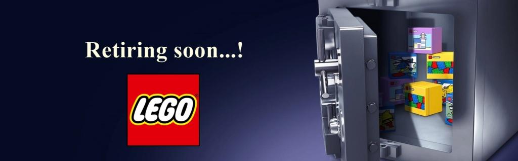 thebrick.gr   Φίλοι των LEGO Βορείου Ελλάδος - Ειδήσεις Retiri10