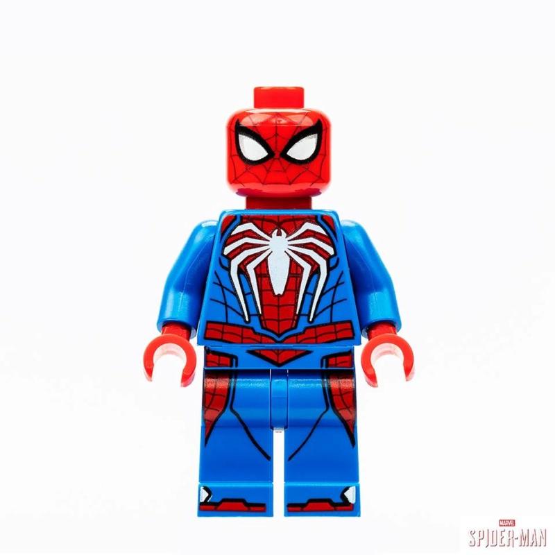 Επερχόμενα Lego Set S111
