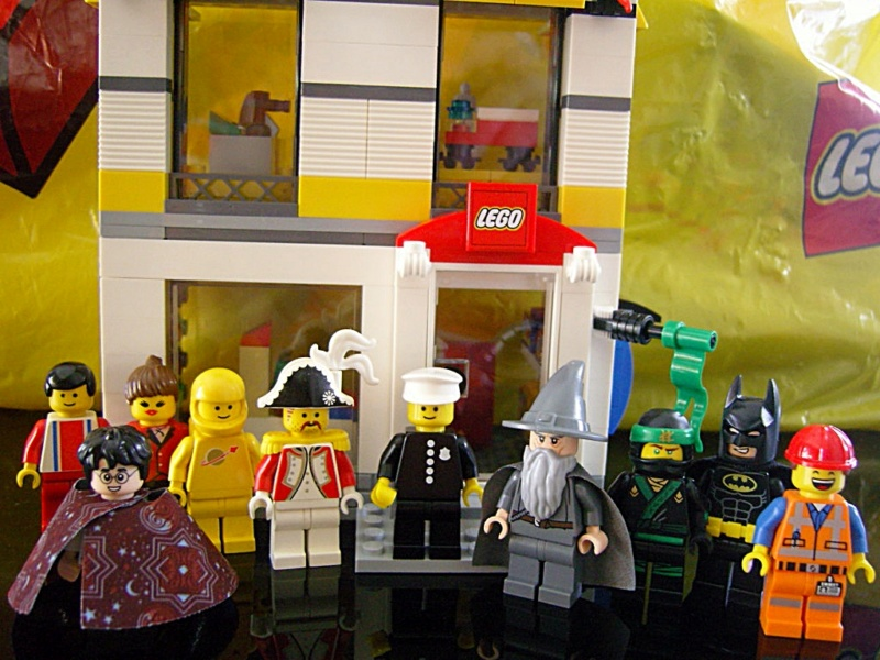 Αστείες φωτογραφίες με LEGO - Σελίδα 20 Snc13011
