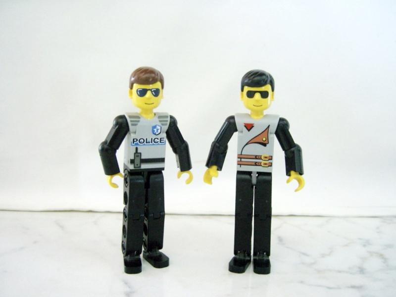 Το γνωρίζατε ότι...? Θέματα που αφορούν τα αγαπημένα μας Lego! - Σελίδα 13 Snc13312