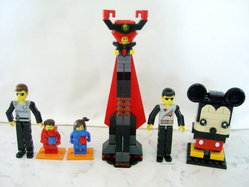 Το γνωρίζατε ότι...? Θέματα που αφορούν τα αγαπημένα μας Lego! - Σελίδα 13 Snc13313