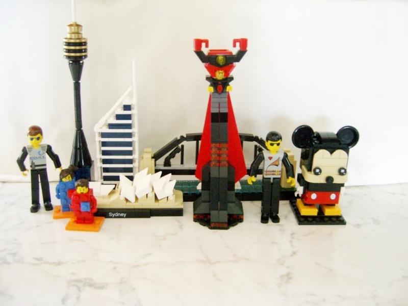Το γνωρίζατε ότι...? Θέματα που αφορούν τα αγαπημένα μας Lego! - Σελίδα 13 Snc13314