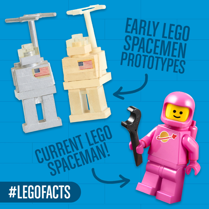 Το γνωρίζατε ότι...? Θέματα που αφορούν τα αγαπημένα μας Lego! - Σελίδα 13 Spf10