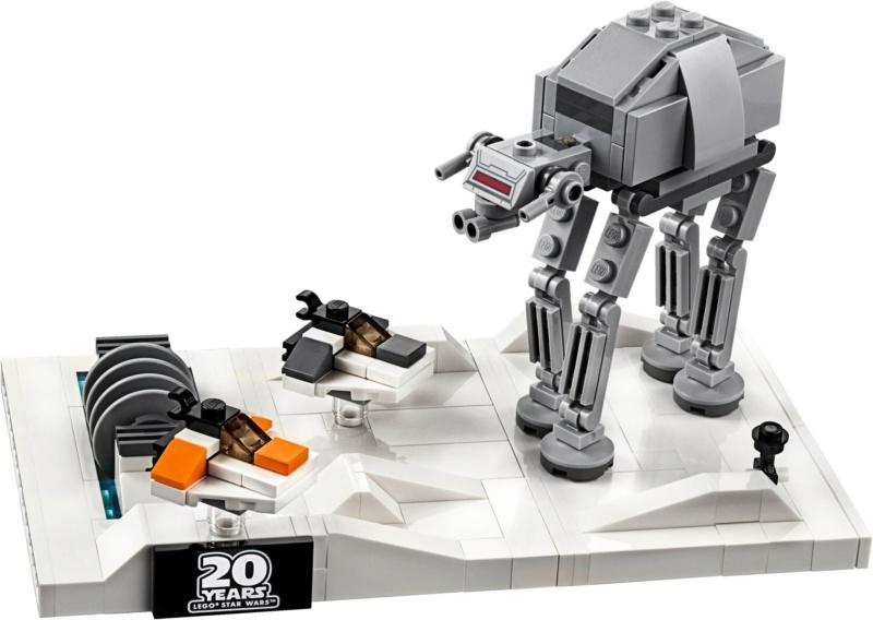 Επερχόμενα Lego Set - Σελίδα 36 Sw110