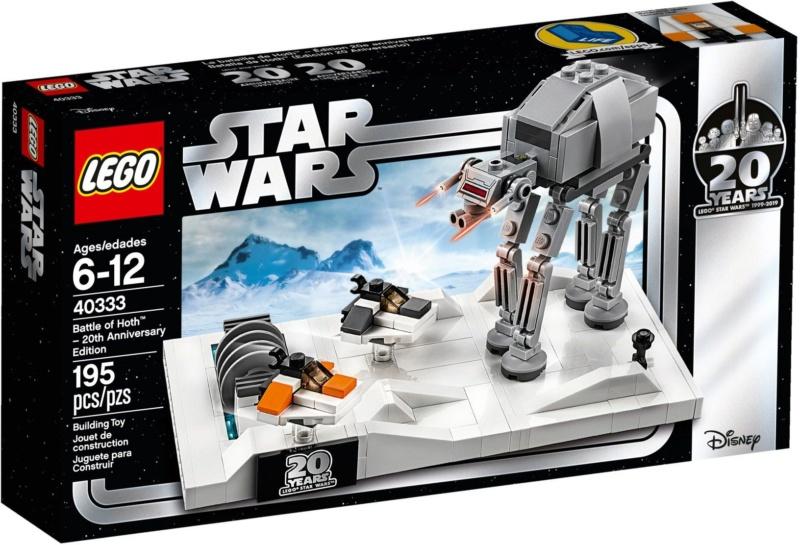 Επερχόμενα Lego Set - Σελίδα 36 Sw210