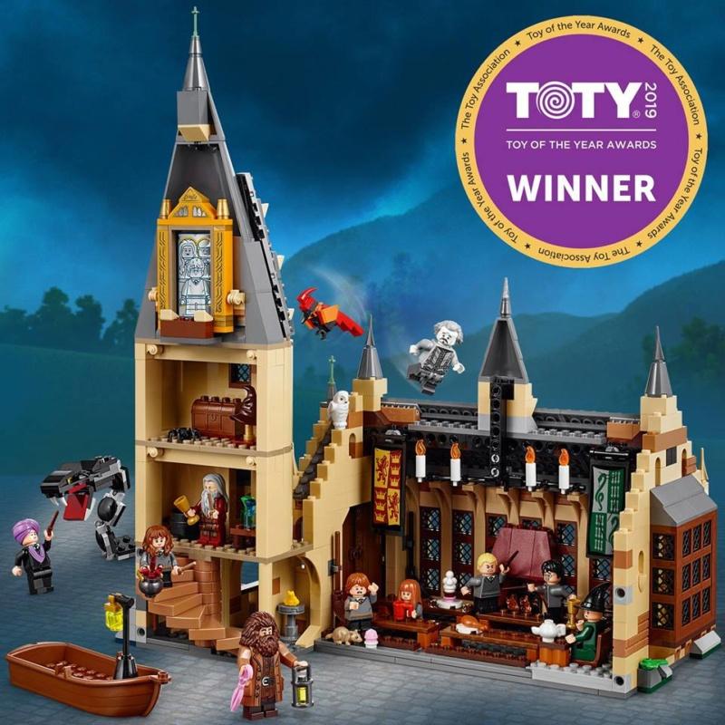 Το γνωρίζατε ότι...? Θέματα που αφορούν τα αγαπημένα μας Lego! - Σελίδα 12 T210