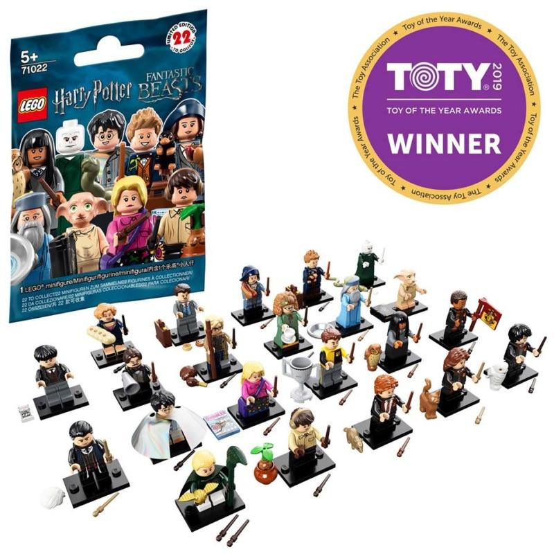Το γνωρίζατε ότι...? Θέματα που αφορούν τα αγαπημένα μας Lego! - Σελίδα 12 T310