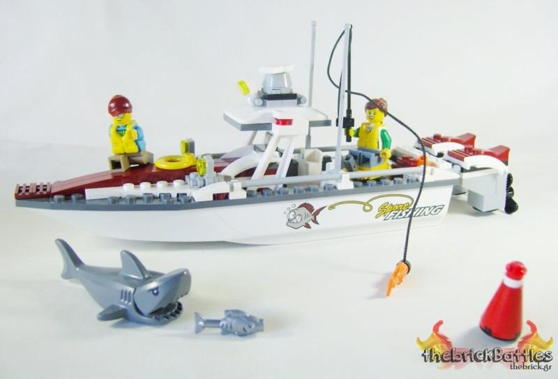 thebrick.gr   Φίλοι των LEGO Βορείου Ελλάδος - Ειδήσεις Ta10