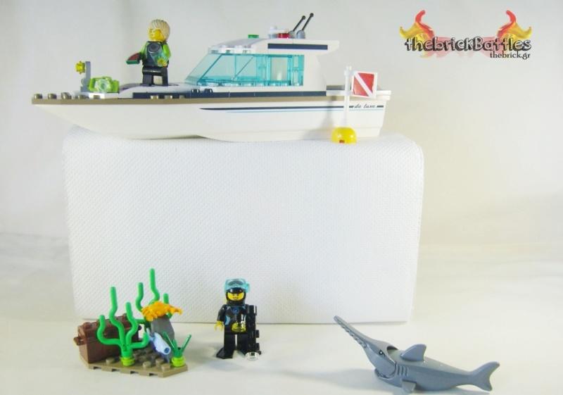 thebrick.gr   Φίλοι των LEGO Βορείου Ελλάδος - Ειδήσεις Tb10