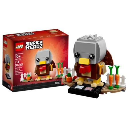 Ζητούνται bricks / parts / minifigures / sets. - Σελίδα 4 Tb10