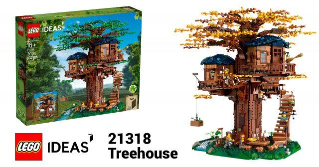Αγορές από το επίσημο site της Lego: shop.lego.com/en-GR - Σελίδα 12 Th10