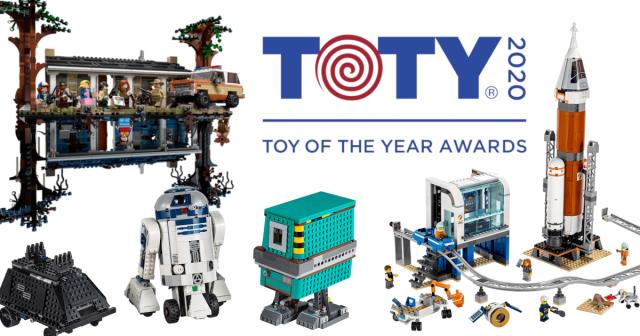 thebrick.gr   Φίλοι των LEGO Βορείου Ελλάδος - Ειδήσεις Toy-of11