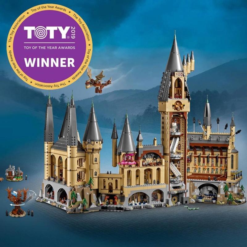Το γνωρίζατε ότι...? Θέματα που αφορούν τα αγαπημένα μας Lego! - Σελίδα 12 Ty110