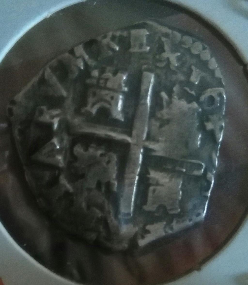 2 reales de Busto de Felipe IV con dígito de la fecha retrógrado Img_2019