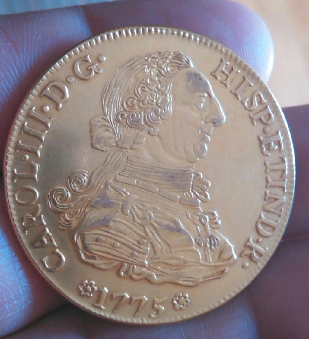 Falsa de 8 escudos Img_2028