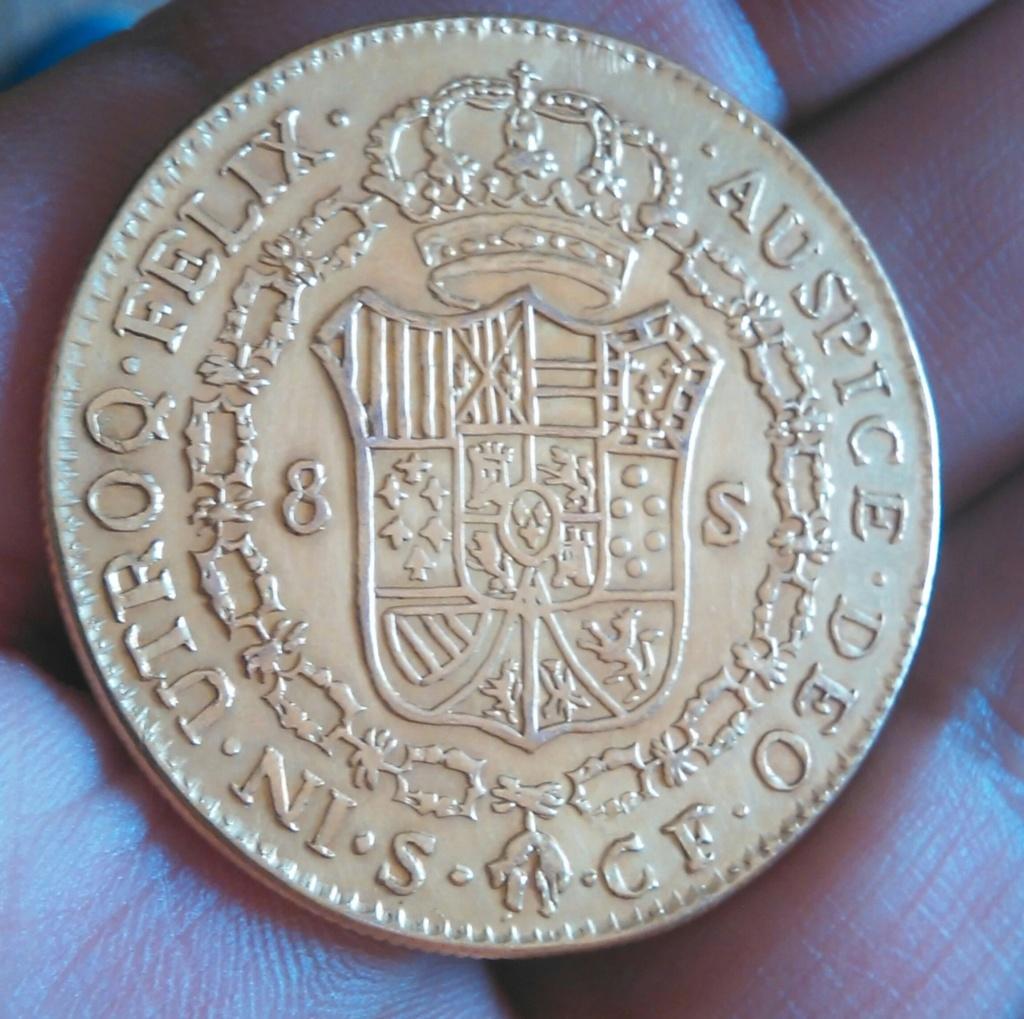 Falsa de 8 escudos Img_2029
