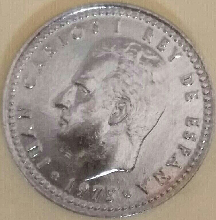 1 peseta plateada de 1975 Img_2040