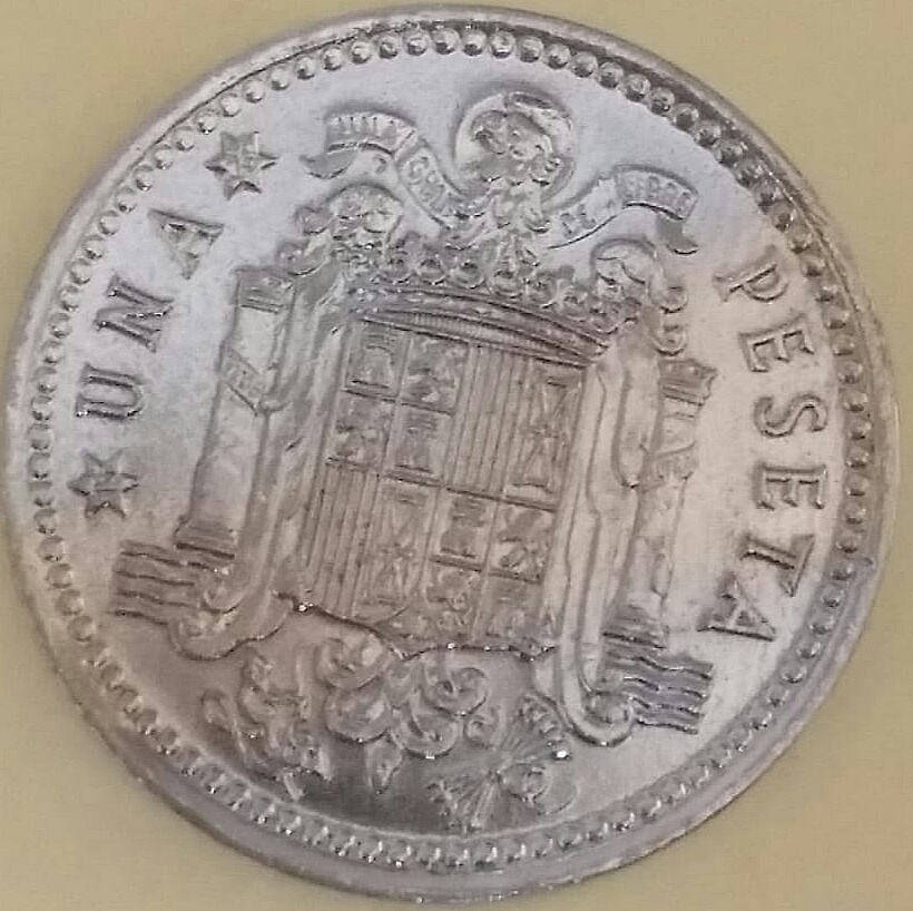 1 peseta plateada de 1975 Img_2041