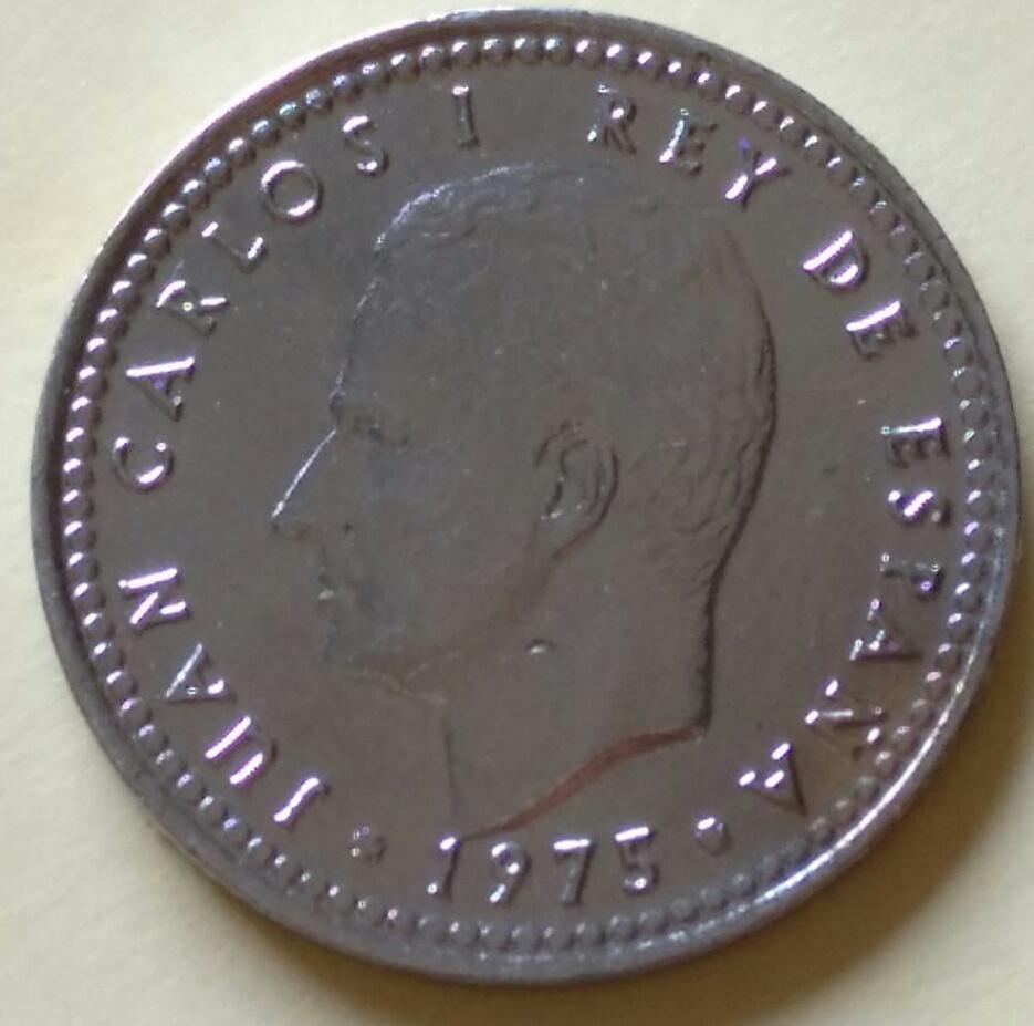 1 peseta plateada de 1975 Img_2042