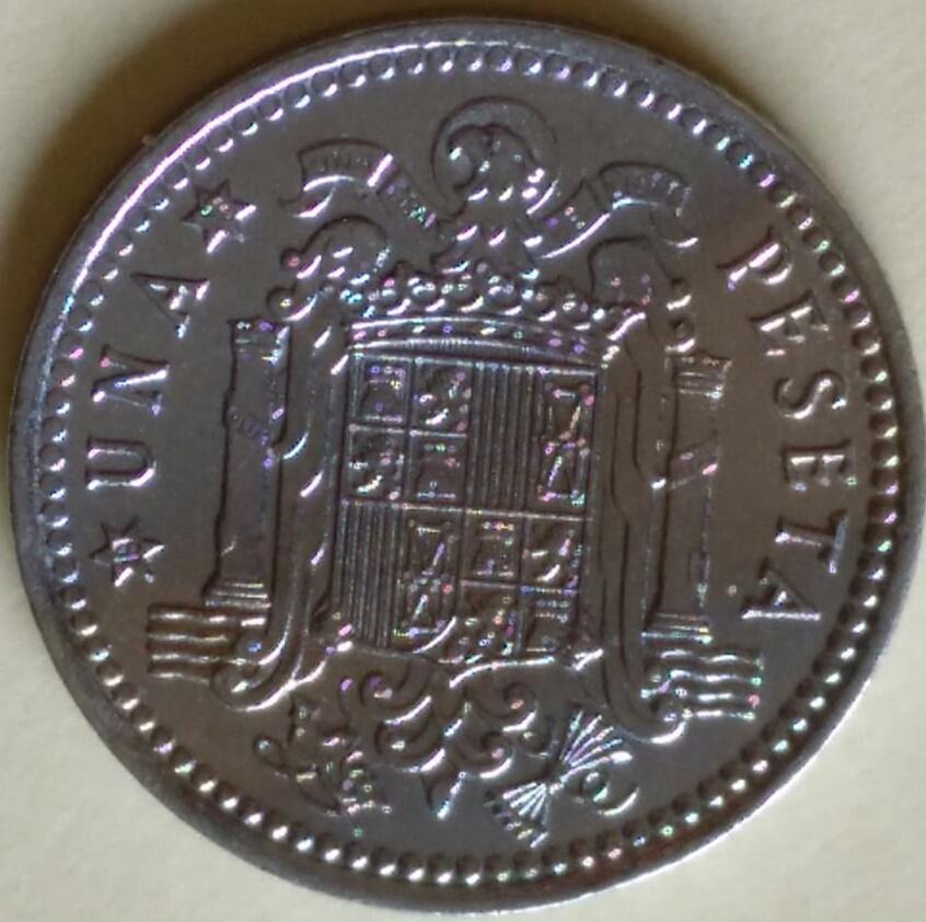 1 peseta plateada de 1975 Img_2043
