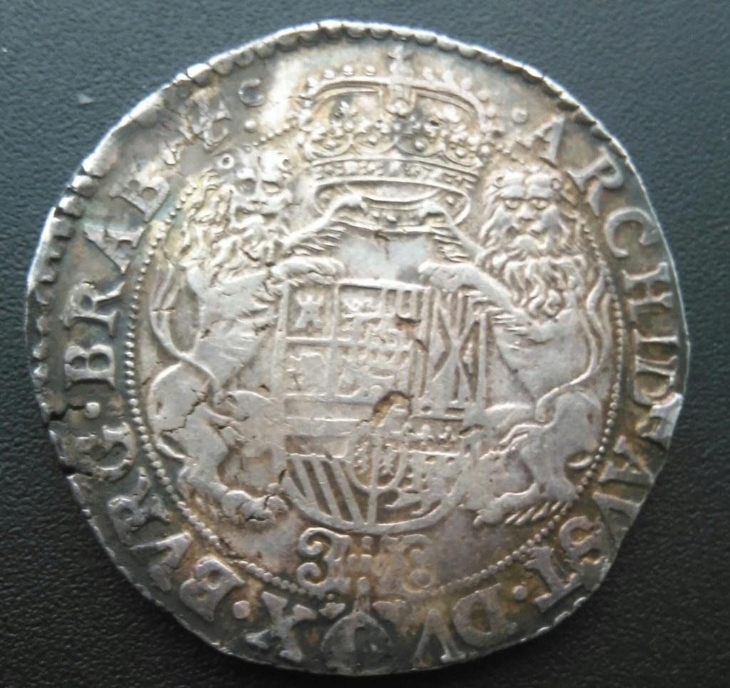 Ducatón de Amberes de 1634 Img_2062